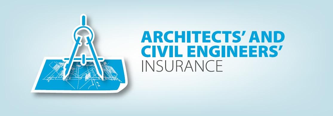 Architectsu0027 And Civil Engineersu0027 Professional Liability Insurance