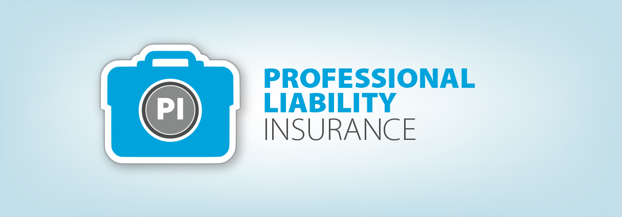 Professional Liability Insurance. Burnham Wood Funeral Home Cloud Storage Hipaa. Secured Credit Cards For Business. Minnesota Alcohol Treatment Loans For Debts. Georgia State Licensing Board For Residential And General Contractors. Bathroom Remodeling Showroom. Craigslist Carbondale Il Secure Alarm Company. State Of Indiana Child Support. Cheap Credit Score Check Westec Home Security